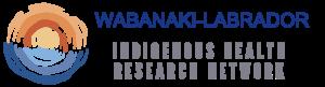 Wabanaki-Labrador(NEIHR)